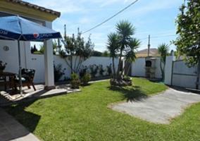 Villa Nueva I