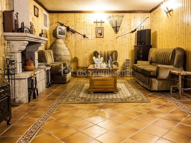 Casa rural dos hermanas navahermosa toledo - Comprar casa dos hermanas ...
