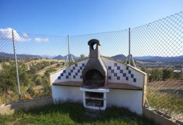 Rancho Marquitos - Prado Del Rey, Cádiz