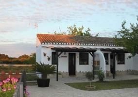 Casa Currito