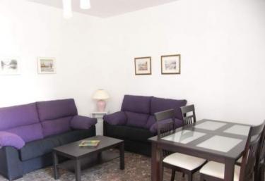 Casa El Parque - Almagro, Ciudad Real