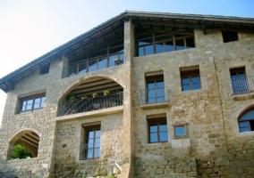 Castell Biosca