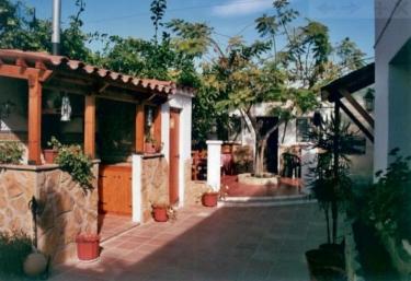 Ca la Pilar - Amposta, Tarragona
