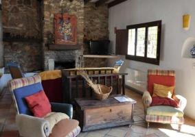 Casa Madara