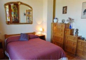 La Flamenca Inn 3