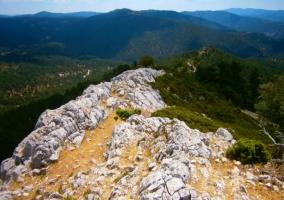 El Pico Mogorrita