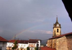 Ayuntamiento de Gamiz Fika
