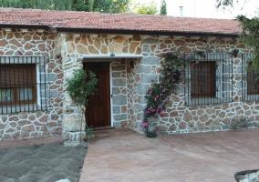 Casa La Tata