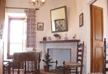 Apartamento Es Mirador - Manacor, Mallorca