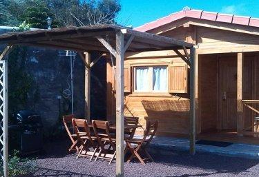 Las casas rurales m s baratas en tenerife for Casas rurales baratas en tenerife con piscina