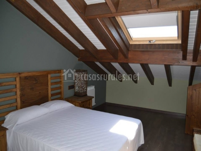 la casona de palu en tolivia p laviana asturias. Black Bedroom Furniture Sets. Home Design Ideas