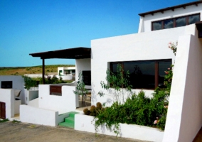 Casa Zonzamas - Tahiche, Lanzarote