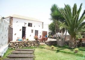 Villa Poleo