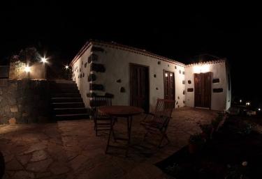 Casa Micaela - Garafia, La Palma