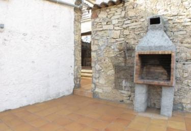 Ca La Paula - Torrelles De Foix, Barcelona