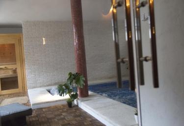 Casa 110 - Aldea Del Fresno, Madrid