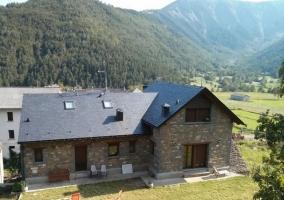 Nueva Casa Manarillo