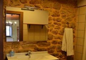 Faidiellu casa lila casa rural en infiesto asturias - Muebles infiesto ...