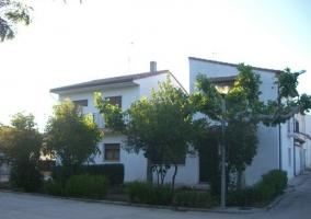 La Casa de Andrea