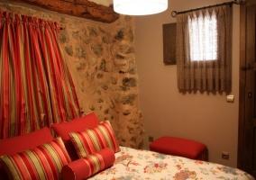 Apartamento Zahr - Albarracin, Teruel