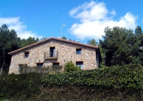 Apartamento Vistabella Superior - El Rasillo, La Rioja