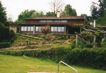 Casa Do Val - Ponteareas, Pontevedra