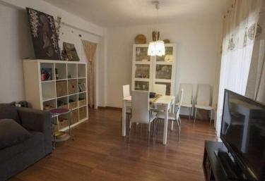 Apartamento Perello - Sueca, Valencia