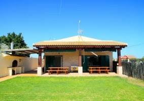 Casa las tres hermanas casas rurales en catral alicante - Casas rurales en lastres ...