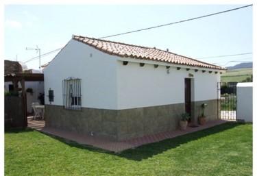 Casa Mateo - Zahara De Los Atunes, Cádiz