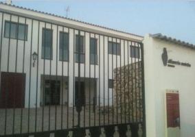 Museo del Alfarería