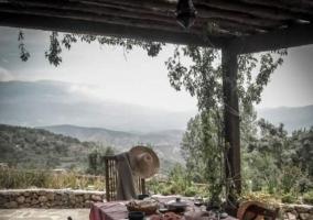 Casa Sulayr