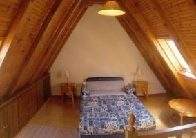 Casa Chelet - Vielha E Mijaran, Lleida
