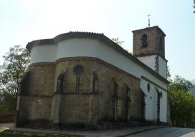 Entorno Cabárceno