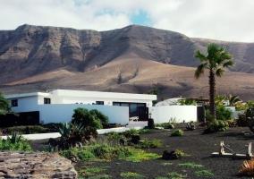 Bungalows Playa Famara I - Teguise, Lanzarote