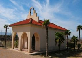 Centro de interpretación del viñedo