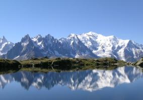 Bungalows y Cabañas Pirineo Catalán