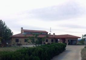 Villa Emerita - Merida, Badajoz