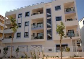 Apartamento Migdia