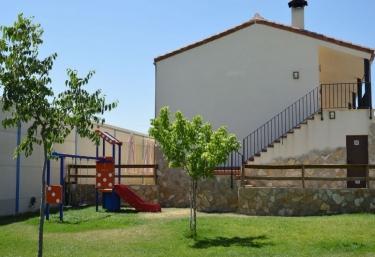 Rural Reillo Alojamientos Rurales - Reillo, Cuenca