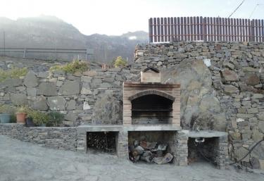 Casa Rural de Perera - San Bartolome De Tirajana, Gran Canaria