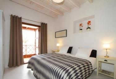Finca Tiagua- Bermejo Apartamento - Teguise, Lanzarote