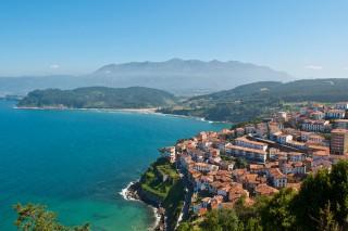 Escapada de fin de semana Asturias