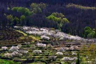 Los pueblos más bonitos de Extremadura