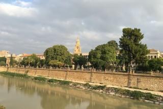 Los 15 pueblos más bonitos de Murcia