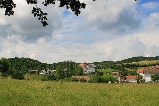 Los 20 pueblos más bonitos de Navarra
