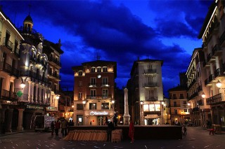 Los pueblos más bonitos de Teruel