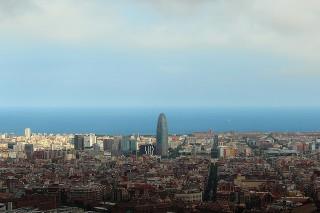 Escapada por los pueblos con más encanto de Barcelona