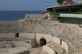 Una ruta por las playas más bonitas de Tarragona
