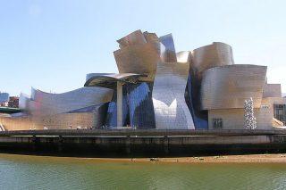 Turismo por las mejores playas del País Vasco