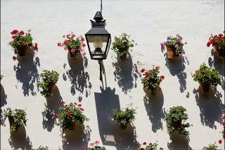 Los 21 pueblos más bonitos de Córdoba
